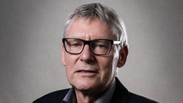 Koncernledelsen i Midtjylland: Aldersgrænse for tilbud om MR-skanning er sagligt velbegrundet
