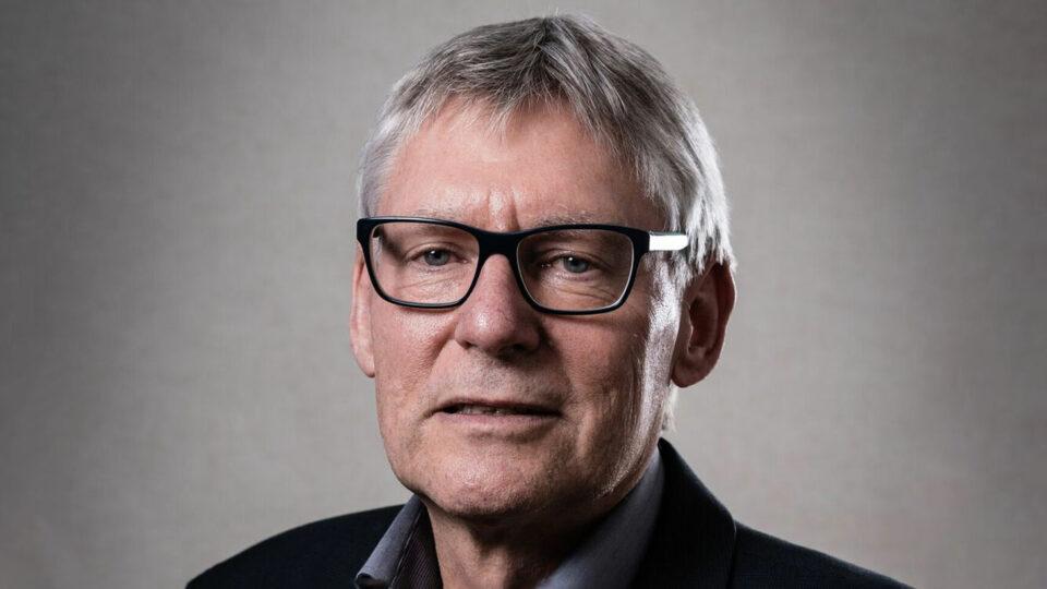 Prostatacancer: Regionsrådspolitikere kræver redegørelse for aldersgrænse ved adgang til bedste diagnostik