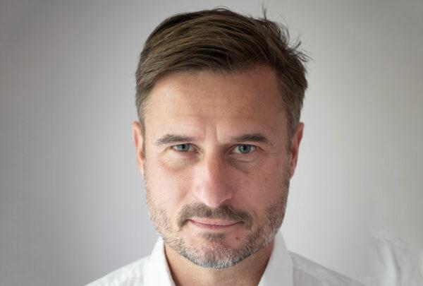 Ny rektor på Syddansk Universitet