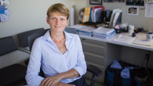 Danmark besætter to ledige bestyrelsesposter hos EASD