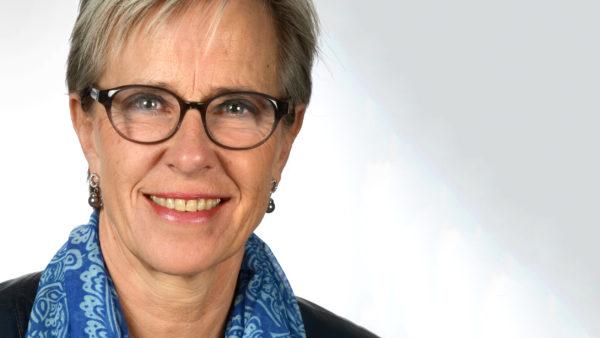 Kommunal leder bliver ledende terapeut på Hammel Neurocenter