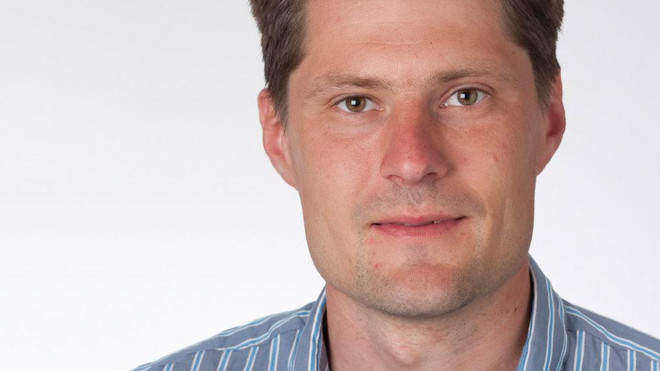 Forsker: Kommunal medfinansiering er håbløst
