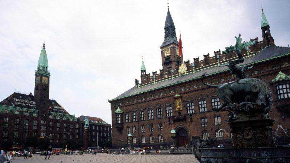 København udskyder fælles medicinkort