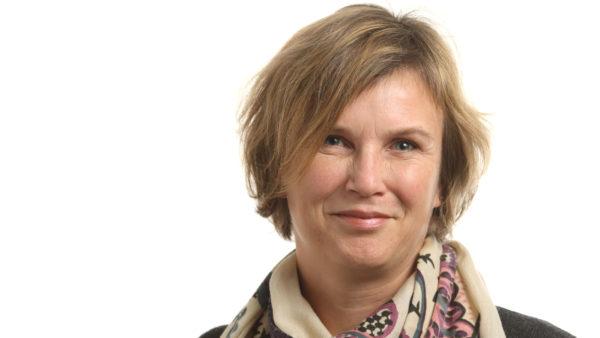 Praksislæger: Samarbejde med kommuner kan blive bedre