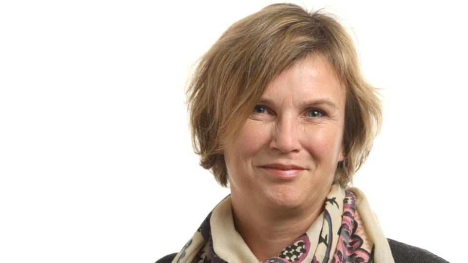 Praksislæger: Problemer på plejehjem er kommuners ansvar