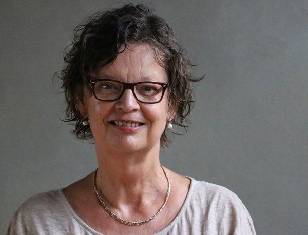 Syddansk forsker får pris for forskning i familiesygepleje