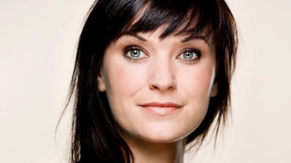 Sophie Løhde