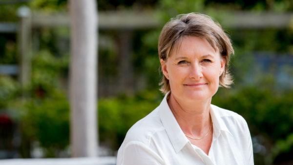 Birgitte Gade Koefoed ny lokalområdechef i København