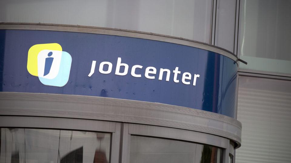 68 mio. skal forbedre beskæftigelsesindsats i Aabenraa