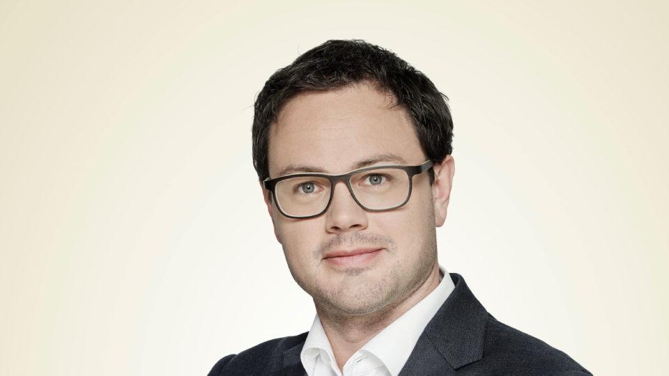 Sundhedsordfører: Praksislæger beder næsten om politisk indgriben