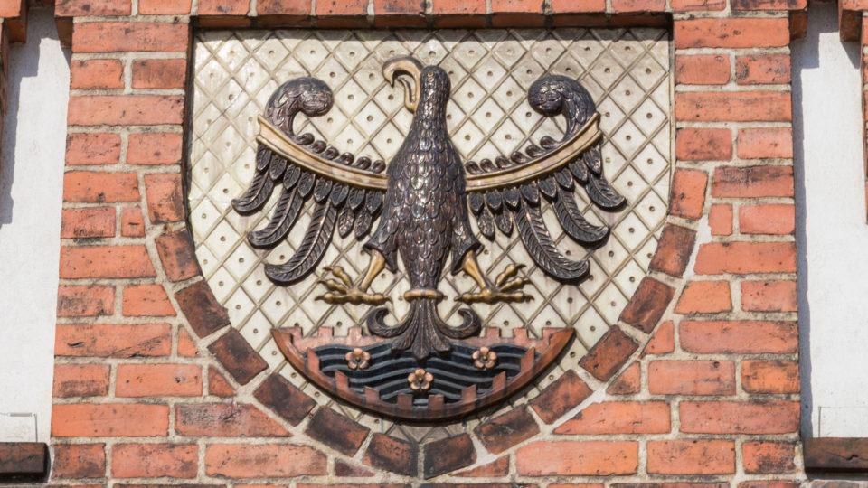 Roskilde revolutionerer rehabilitering