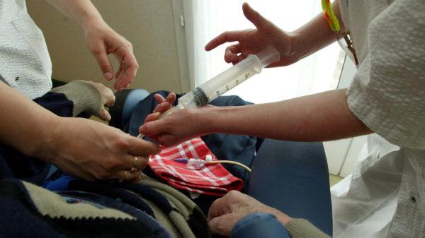 Nationale retningslinjer skal sætte standard for god behandling af ældre
