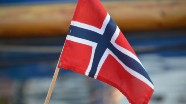 Norsk demensindsats kan inspirere dansk handlingsplan