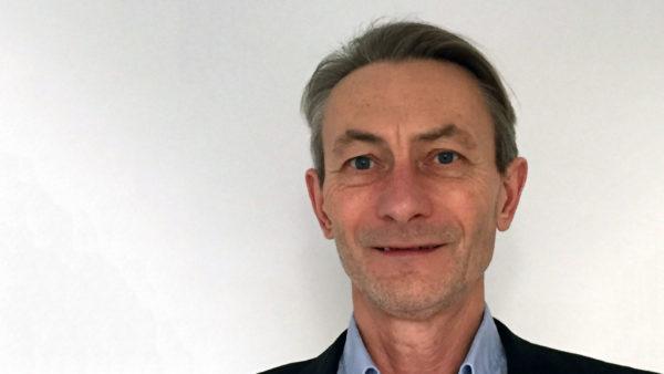 Odense ansætter ny familie- og velfærdschef