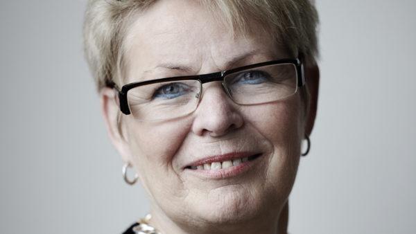 Rygepolitik får 25 pct. til at droppe smøgerne