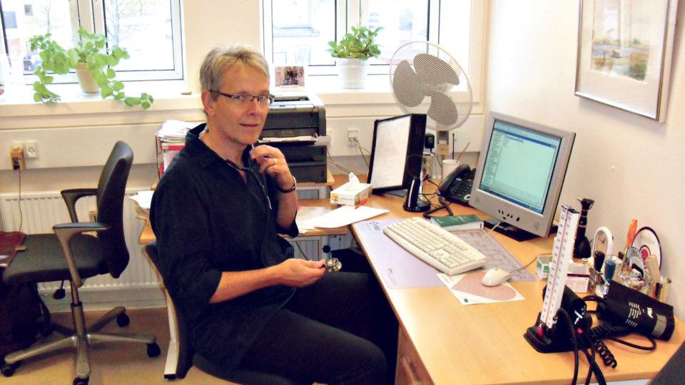 Efter kritik: København ændrer kurs i tildeling af førtidspension