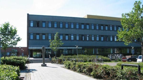 Kommune ærgrer sig over at stå uden for Bornholmsk eksperiment