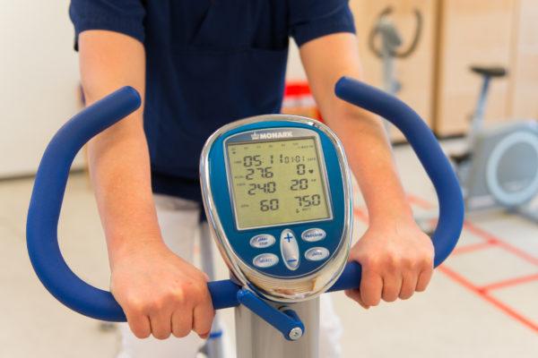 Hjertegenoptræning i kommunalt regi udvider