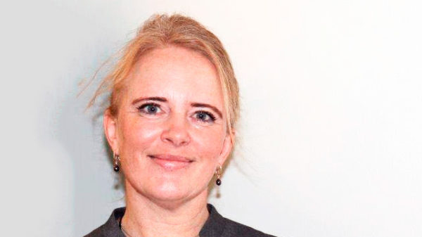 Odense får ny sundhedschef