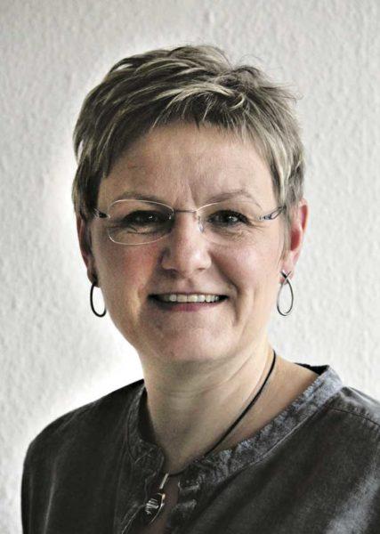 Overlæge bliver chef for kommunalt diabetescenter