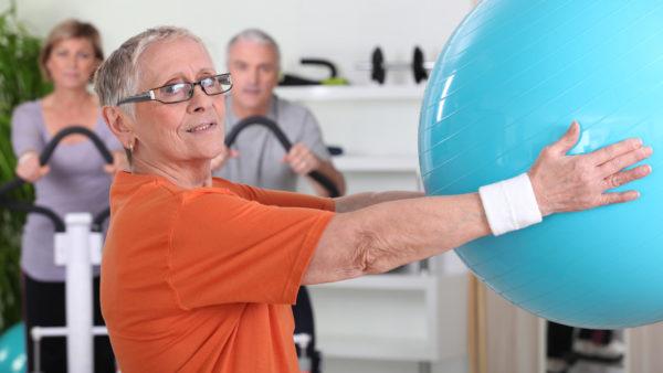 Overvægtige i fitnesscenter dur ikke: Kommune vil fokusere anderledes i sundhedstilbud