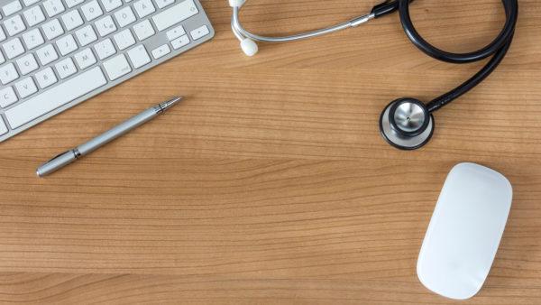Læger kritiserer kommuners brug af email-konsultationer
