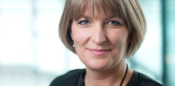 Ny direktør for Bispebjerg og Frederiksberg Hospital
