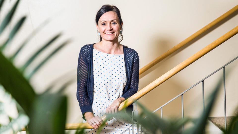 Fredericia vil ændre hjemmesygeplejens tidsforbrug på medicinhåndtering