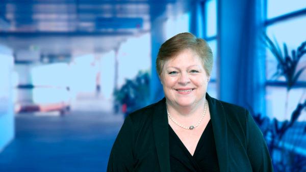 Amager og Hvidovre Hospital har fået ny direktør