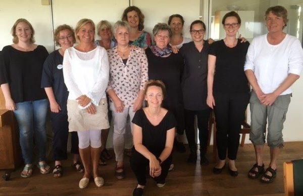 Sådan går det ét år efter Demensrejseholdets besøg i Svendborg