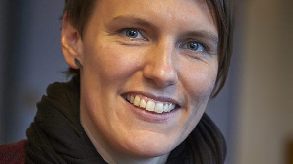 Ny velfærdsdirektør til Herlev Kommune