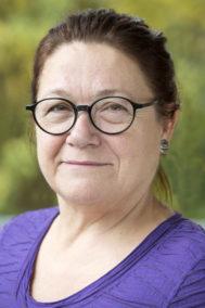 Middelfart sætter fokus på sygeplejerskers rolle i rehabilitering