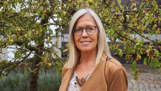 Charlotte Scheppan