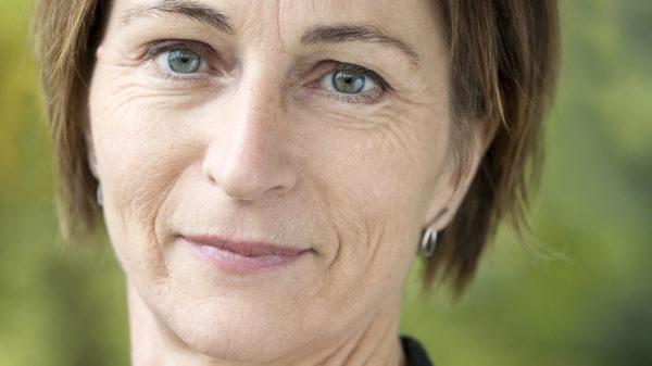 Sundhedsdirektør rykker fra Middelfart til Kalundborg Kommune