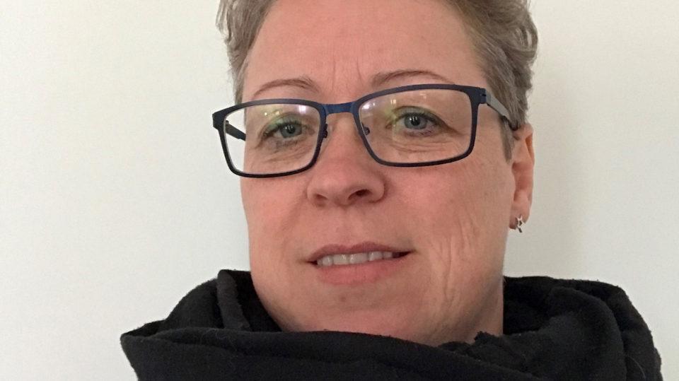 Opråb til politikere: Danmark svigter syge børn uden opholdstilladelse