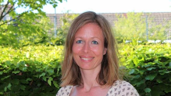 Roskilde skaber læringsrum med demens i centrum