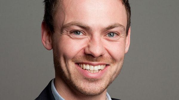 Nye politikere i Nordjylland får fælles pejlemærker for sundhed