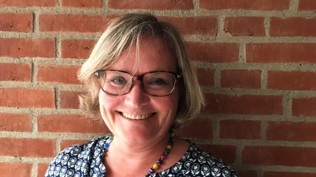 Tværsektoriel indsats skal gavne sårbare ældre i Nordjylland