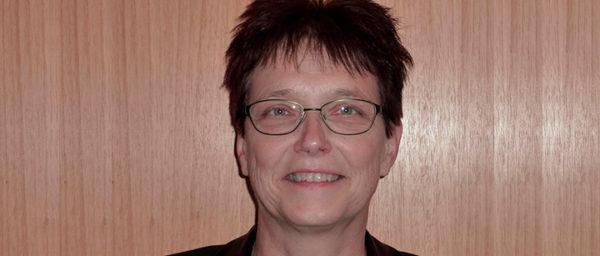 Nyborg Kommune har ansat ny socialchef