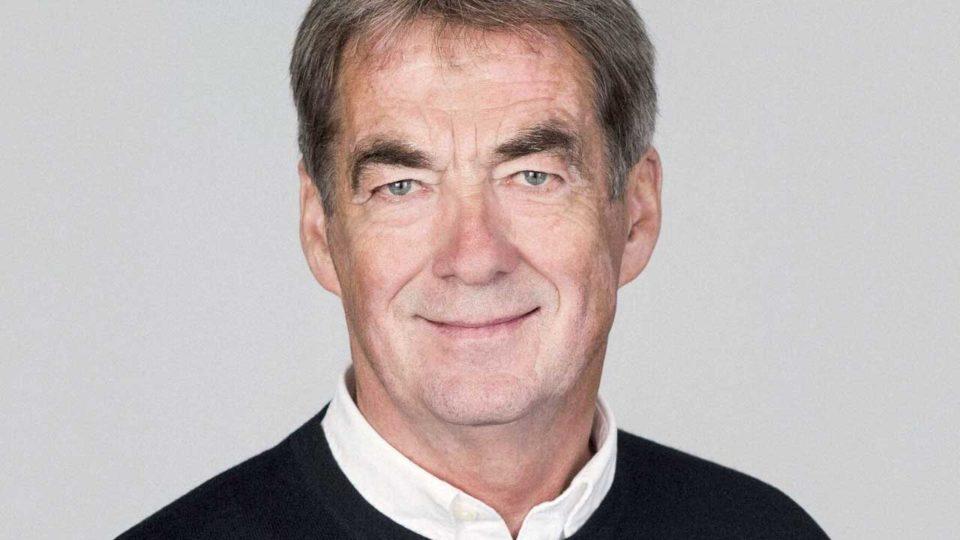 Jørgen Hein