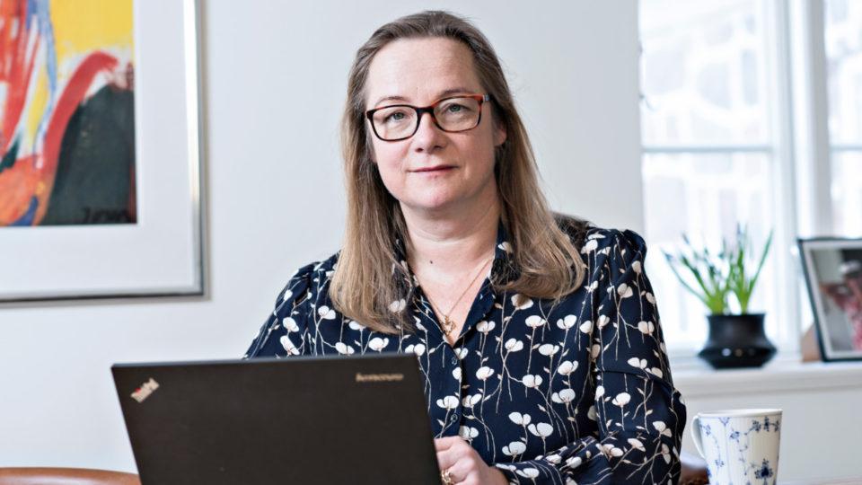 Middelfart får ny social- og sundhedsdirektør