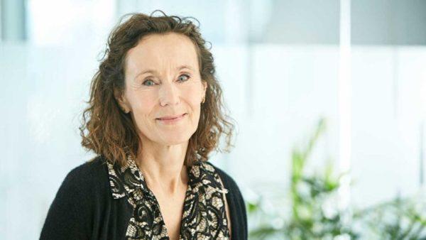 Danmark får sin første professor i tobaksforebyggelse
