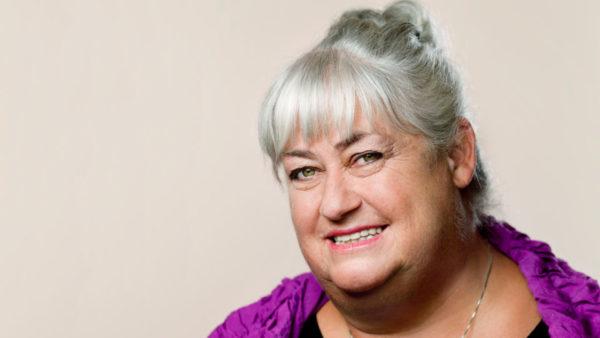 Kommuner: Thyra Frank laver mere bureaukrati