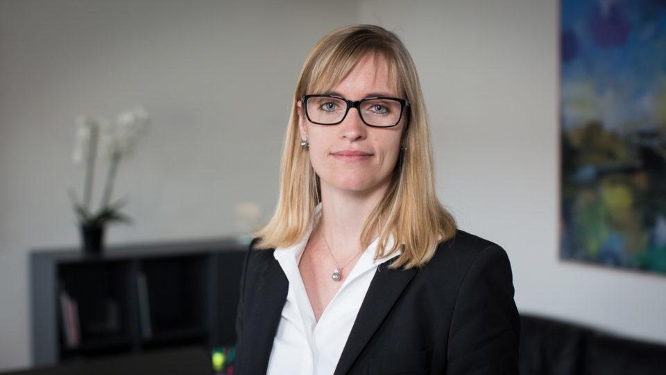 Organisationer i fælles opråb: Danmark skal have en folkesundhedslov