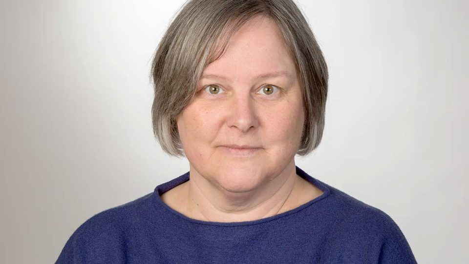 Ny sundhedsdirektør klar i Rebild Kommune