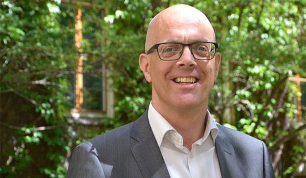 Glostrup Kommune henter ny direktør