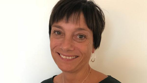 SDU ansætter ny professor i almen medicin