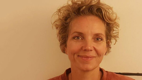 Projekt »Faste hjælpere« skaber stigende tilfredshed i Københavns hjemmepleje