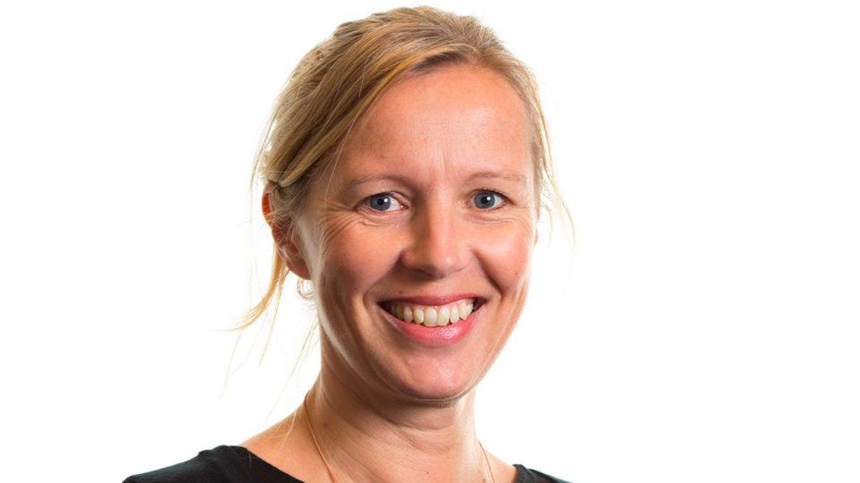 Hørsholm har fundet ny sundhedschef