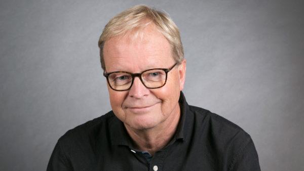 Ulrik Wilbek er ny formand for KL's Socialudvalg